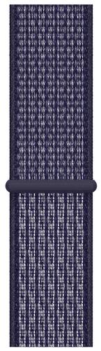 Apple_Watch_Nike_Series_6_Purple_Pulse_Sport_Loop_Flat_Cropped_Screen__USEN