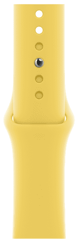 Apple_Watch_Series_6_Ginger_Sport_Band_Flat_Cropped_Screen__USEN