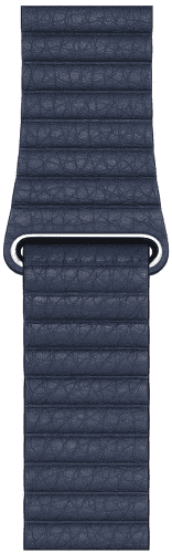Apple_Watch_Series_6_44mm_Diver_Blue_Leather_Loop_Flat_Cropped_Screen__USEN