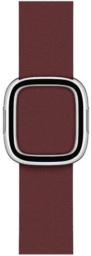 Apple_Watch_Series_6_40mm_Garnet_Modern_Buckle_Flat_Cropped_Screen__USEN