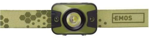 EMOS P3539 LED