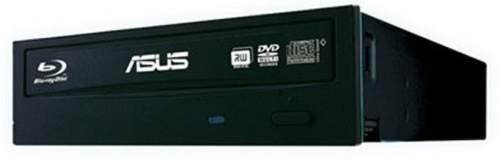Asus BC-12D2HT čierna