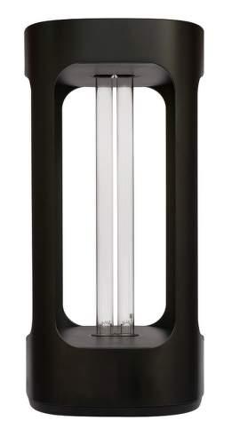 Ledvance UV AIR Sanitizer.5