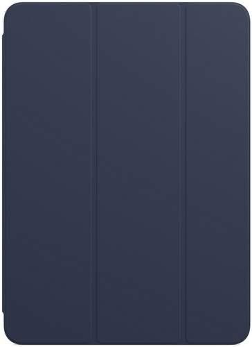 Apple Smart Folio MH073ZM/A puzdro na iPad Air (2020) námornicky tmavomodré