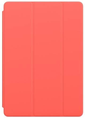 "Apple Smart Cover oranžové puzdro pre 10,5"" iPad"