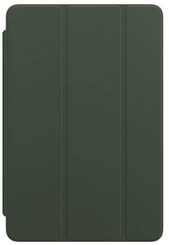 "Apple Smart Cover zelené puzdro pre 7,9"" iPad mini"