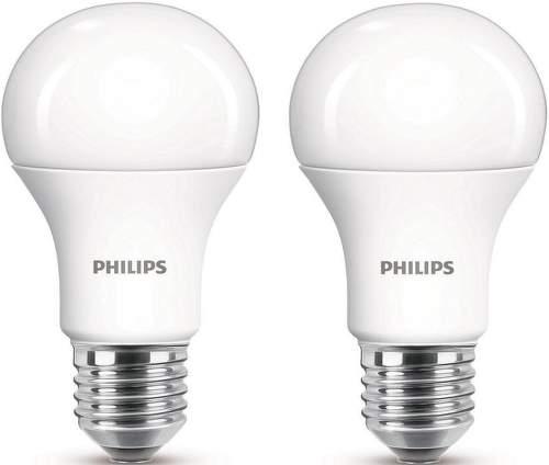 Philips 12,5W(100W) E27