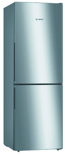 Bosch KGV33VLEA, Kombinovaná chladnička