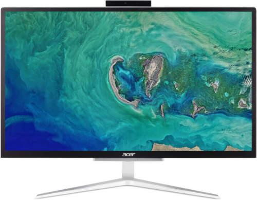 Acer Aspire C22-820 DQ.BDZEC.002 strieborný