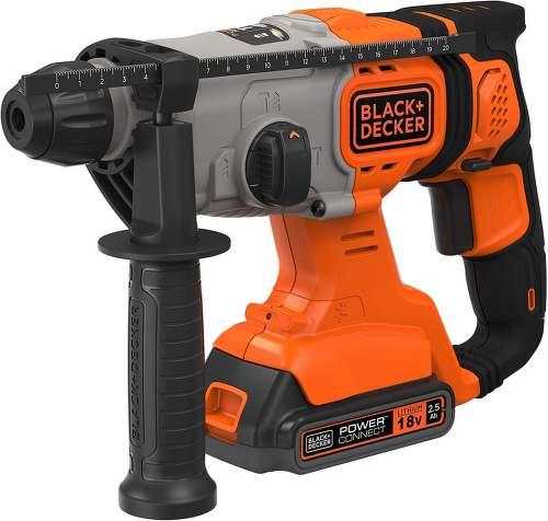 Black&Decker BCD900E2K-QW (1)
