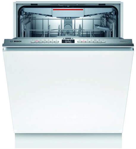 Bosch SMV4HVX37E