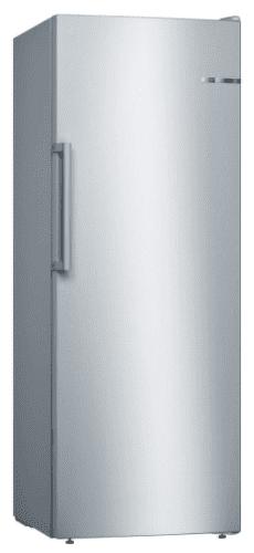 Bosch GSN29VLEP, Skriňová mraznička