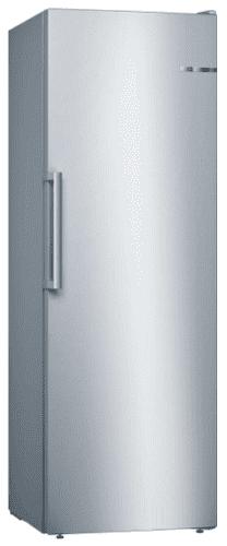 Bosch GSN33VLEP, Skriňová mraznička