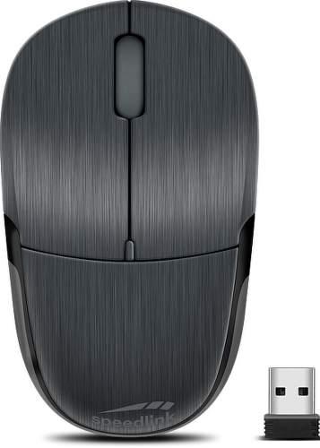 SPEEDLINK JIXSTER, Bezdrôtová myš