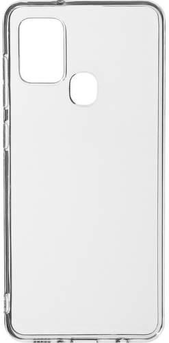 Winner puzdro pre Samsung Galaxy M31 transparentná