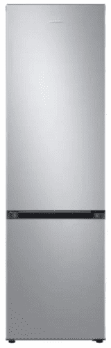 Samsung RB38T600DSA/EF, Kombin. chladnička