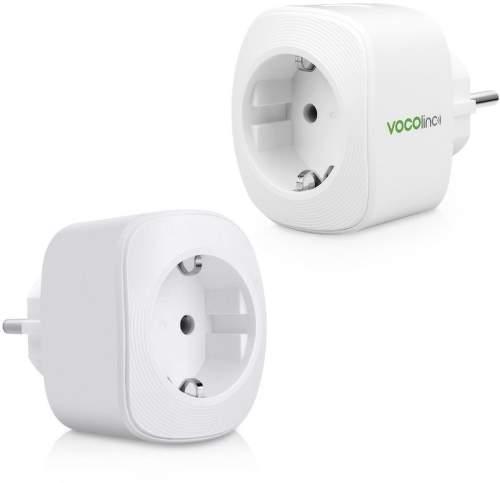 VOCOlinc Smart VP3 (0)