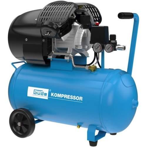 GÜDE 405 10 50 kompresor (1)