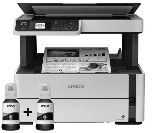 Epson EcoTank M2170