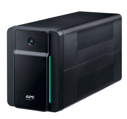 APC UPS 1200 VA 650 W