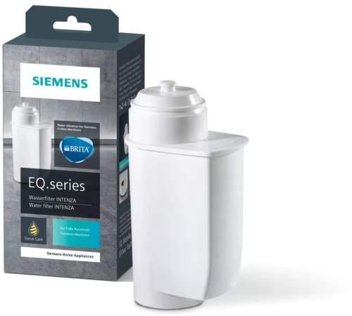 Siemens TZ70003 príslušenstvo pre plne automatické kávovary a Tassimo