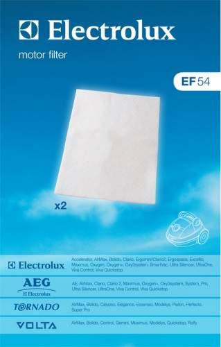 Electrolux EF-54 filtre motora