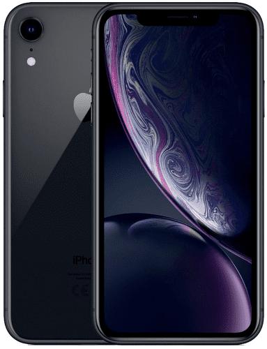 renewd-obnoveny-iphone-xr-64-gb-black-cierny