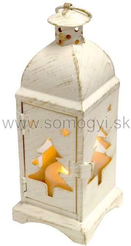 SOMOGYI LTN 8P (1)