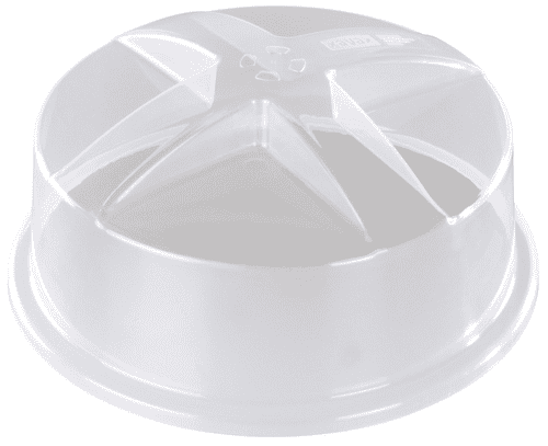 Xavax 111542 kryt do mikrovlnnej rúry