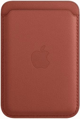 apple-iphone-kozene-puzdro-s-magsafe-arizona-hnede