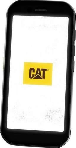 Cat S42 H+ 32 GB čierna