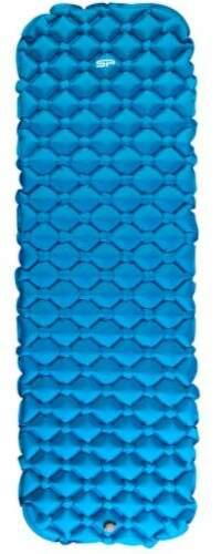 Spokey Air Bed nafukovací matrac