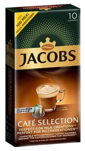 JDE-Jacobs-cafe-selection-3d-2