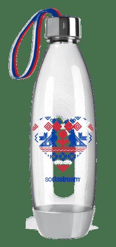 Sodastream Fuse 1l LE SVK