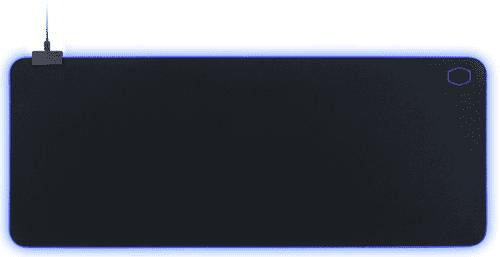 Cooler Master MPA-MP750XL čierna