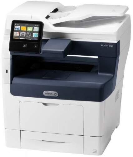 Xerox VersaLink B405 biela