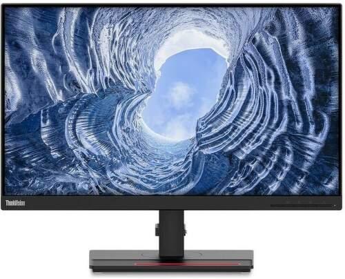 Lenovo LCD T24i-20 (61F7MAT2EU) čierny
