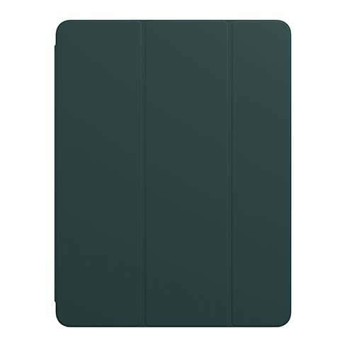 Apple Smart Folio puzdro pre iPad Pro 12,9'' 5.gen zelené MJMK3ZM/A
