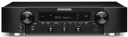 MARANTZ NR1200 BLK