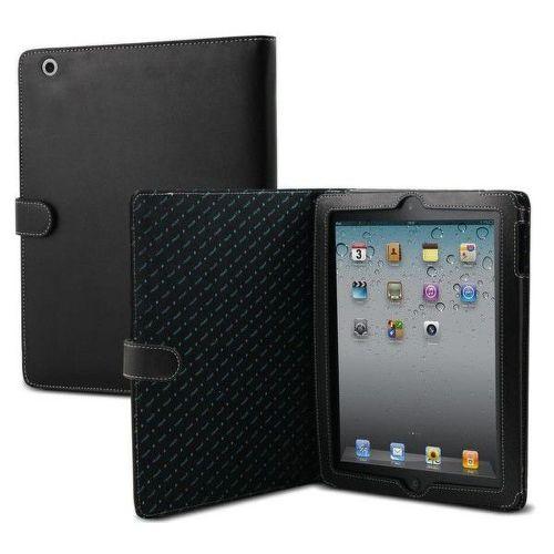 MUVIT Pre iPad z Eko kože