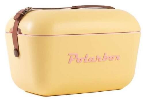 Polarbox PB12Y chladiaca taška