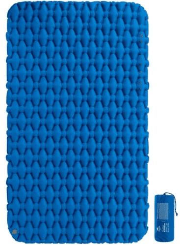 NATUREHIKE FC-11 1kg BLU