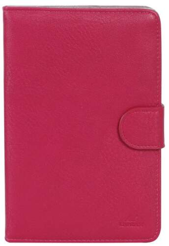 """RivaCase 3012 puzdro na tablet 7"""" ružové"""
