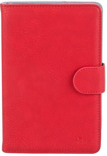 "Riva Case 3017 puzdro na tablet 10.1"" červené"