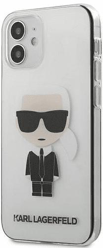 karl-lagerfeld-puzdro-pre-apple-iphone-12-mini-transparentne