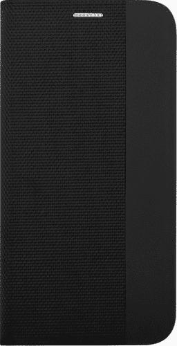 Winner knižkové puzdro pre Realme C21 čierna