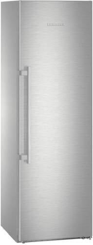 Liebherr SKes 4370 jednodverová chladnička