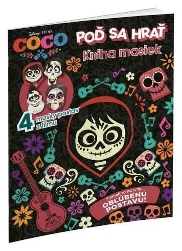 Oral-B Coco.2