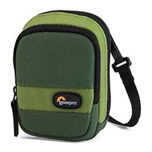LOWEPRO SPECTRUM 30 GREEN