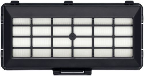 BOSCH BBZ152HF, HEPA filter H12